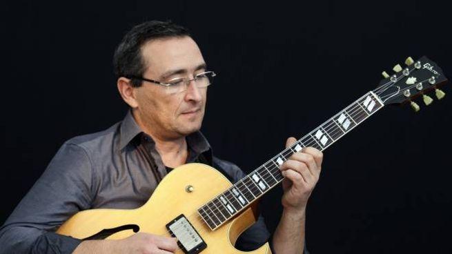 Giovanni Cifariello