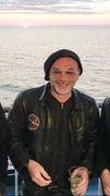 Marco Buzzi, il 53enne carpigiano morto in un incidente.