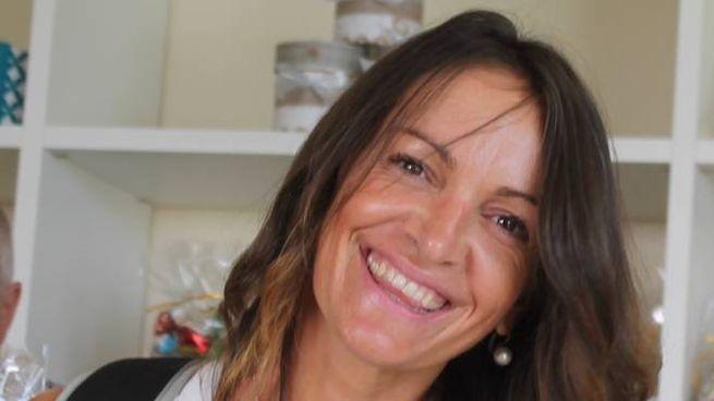Elena Ferrari nuova preside de l'Amedeo d'Aosta (Foto Bo)