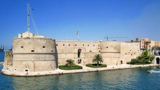 Taranto ospiterà i Giochi del Mediterraneo 2026