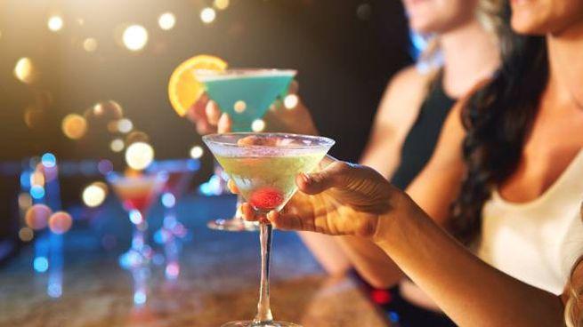L'alcol e le conseguenze sul comportamento morale
