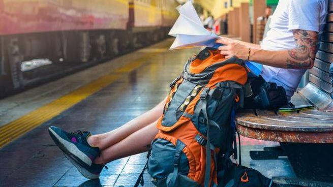 I consigli per chi ama viaggiare zaino in spalla