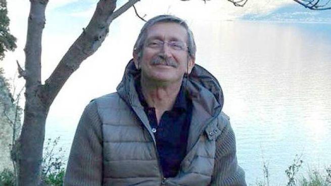 Francesco Beria aveva 65 anni, il funerale si terrà mercoledì