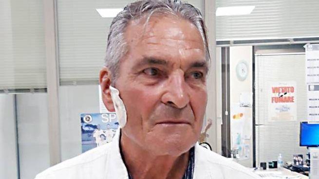 Franco Carro