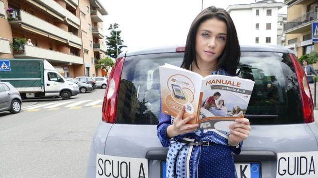 Prendere la patente costerà 150 euro in più