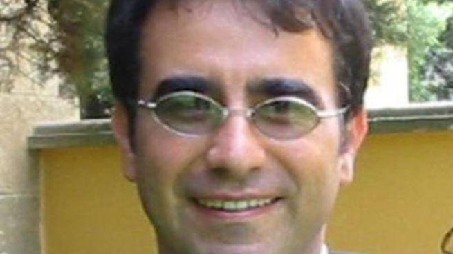 Salvatore Picerno guida il nuovo istituto comprensivo Empoli Ovest