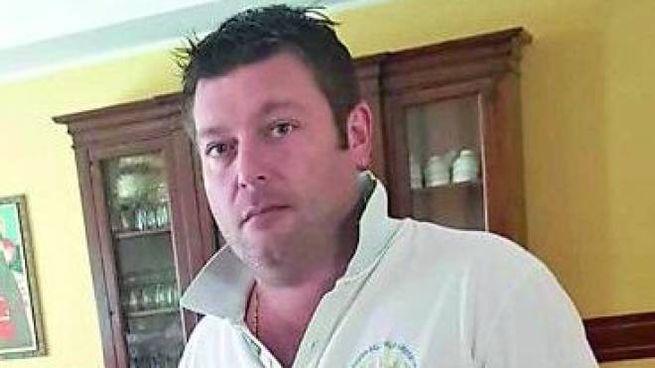 Luigi Farina