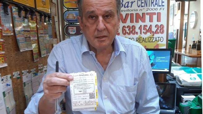 Livio Comanducci