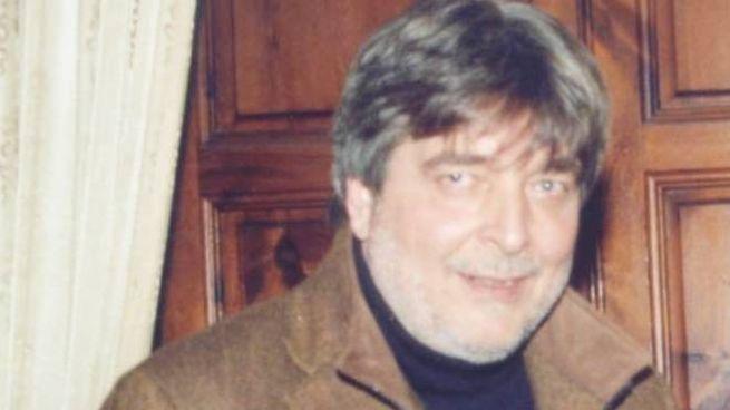 Messaggi di cordoglio per Riccardo Biasci, 64 anni