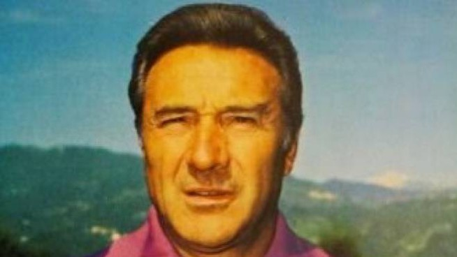 Pietro Biagioli