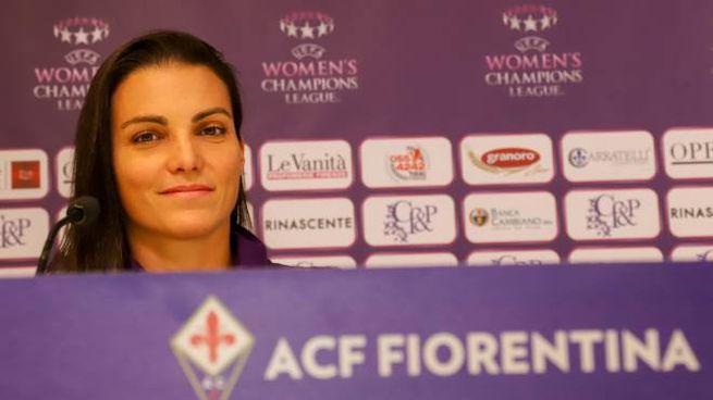 Alia Guagni (Germogli)
