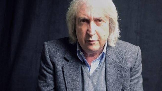 Enrico Vanzina consegnerà i due premi 'Mauro Mancini' e 'Guido Parigi'