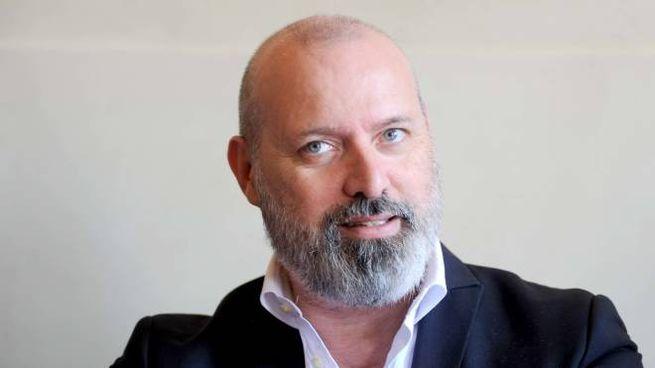 Stefano Bonaccini sposa la candidatura di Bologna e Firenze per le Olimpiadi (Serra)
