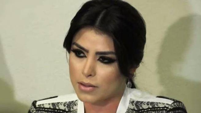 Claudia Ochoa Félix, la 'Kim Kardashian' del narcotraffico messicano (youtube)