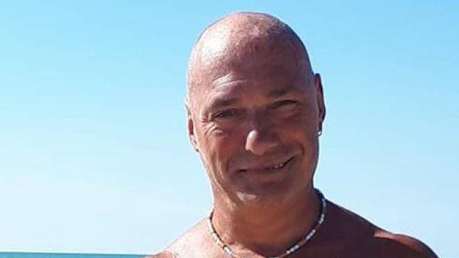 Massimo Bertuccelli