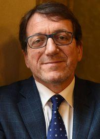 Il Pd 'rottama' Renzi: «Ha sbagliato»
