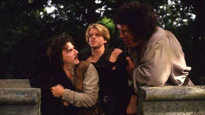 Foto: Buttercup Films Ltd./The Princess Bride Ltd.