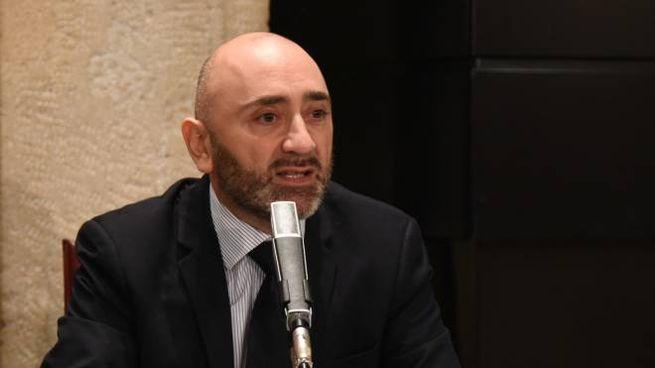Stefano Lucidi