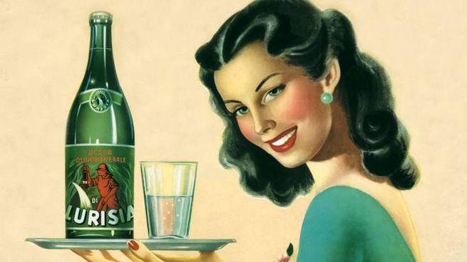 Coca Cola Italia compra Lurisia