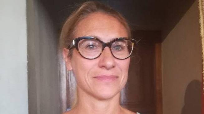 Claudia Bolognesi, direttrice del Consorzio turistico di Volterra