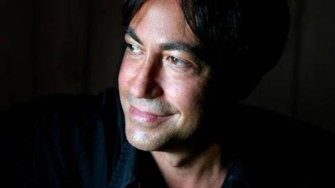 Il pianista e compositore pesarese Mario Totaro