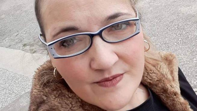 Giovanna Cattani di Casina