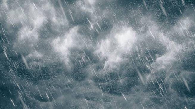 Previsioni meteo domenica 22 settembre: brutto tempo al Centro Nord