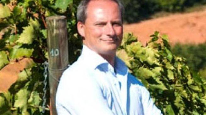 Alberto Tanzini