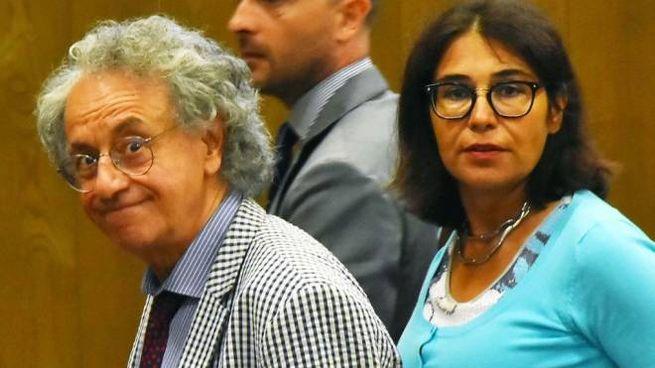 Claudio Foti