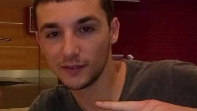 Giulio Nali, 28 anni, viveva a Santa Maria Maddalena e lavorava al Tosano