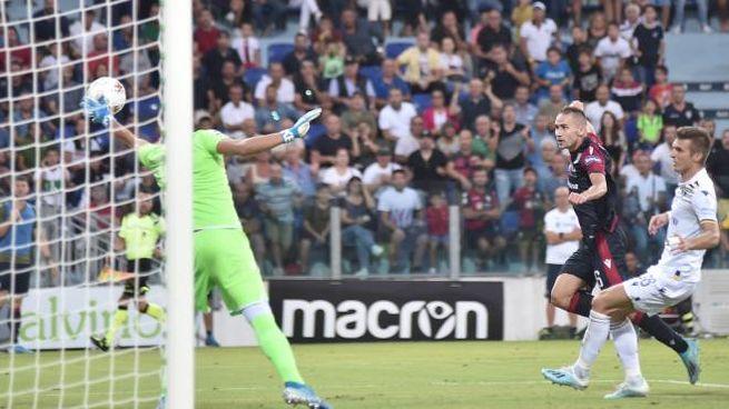 Serie A Risultati E Classifica Dopo La Domenica Di Campionato Sport Calcio Quotidiano Net
