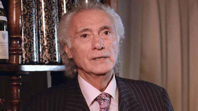 Giorgio Pinchiorri