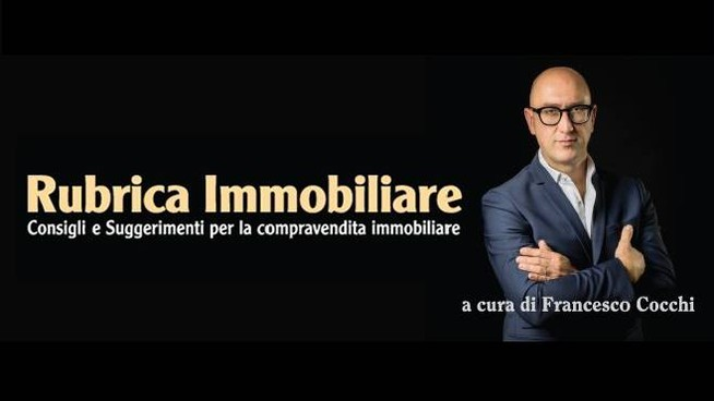 Francesco Cocchi