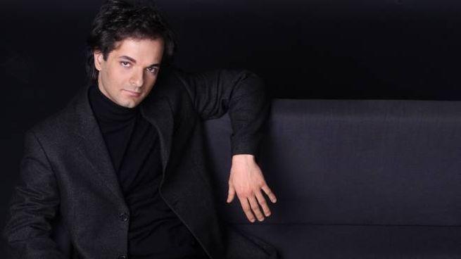 Il pianista Christian Leotta proporrà le 11 sonate di Schubert