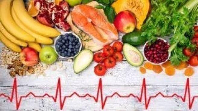 I medici aiuteranno a sfatare i falsi miti sul cibo
