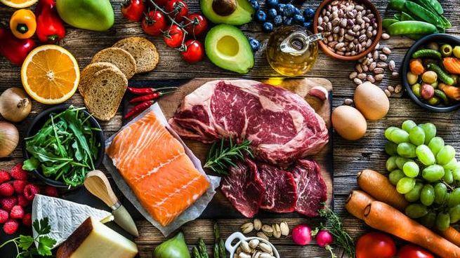 Meno carne nella dieta per migliorare la salute dell'ambiente