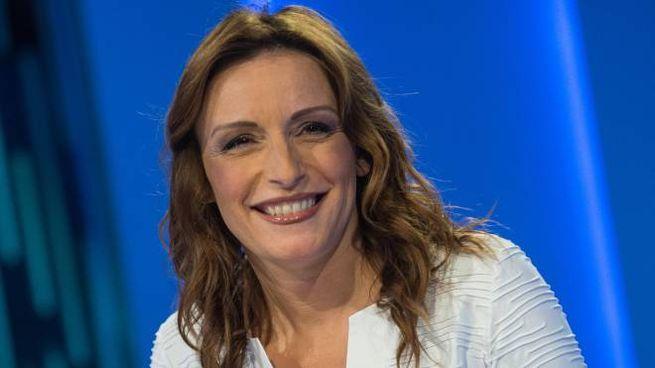 Lucia Borgonzoni verso la candidatura alla presidenza della Regione per il centrodestra