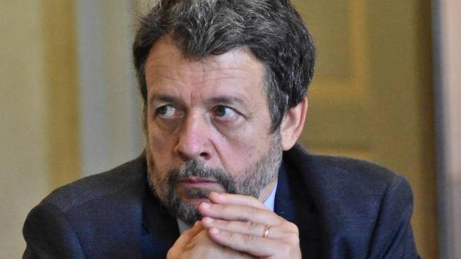 Mario Maria Nanni (Artioli)