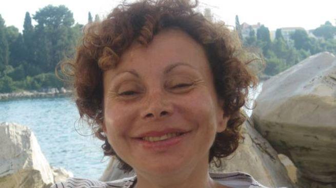 Mariangela Manini è morta a 61 anni