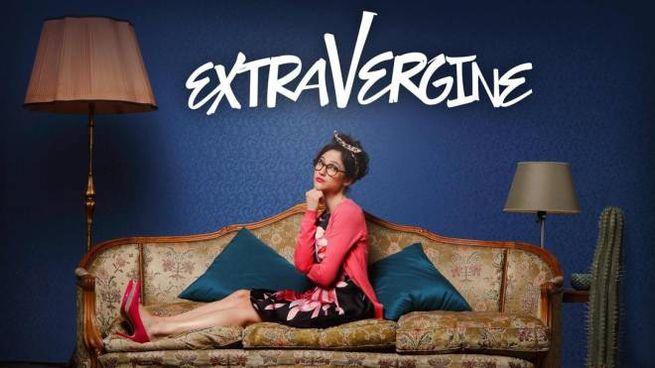Etravergine, la nuova serie su Foxlife (foto Ansa)