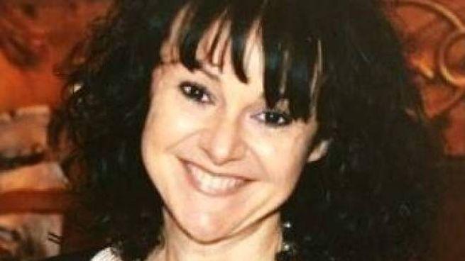 Monica Mattioli aveva subito un furto all'Hospice di Montericco