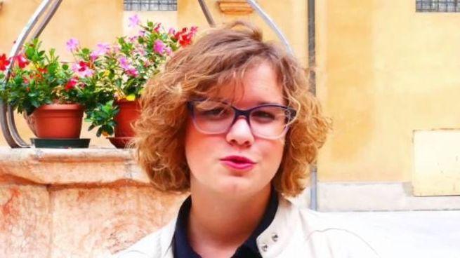 Giornate Fai di Autunno 2019, gli studenti di Reggio le promuovono con un video