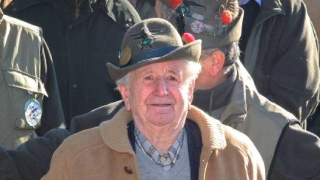 Felice Bulfer