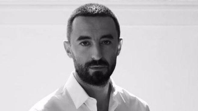 Walter Chiapponi, nuovo direttore creativo di Tod's