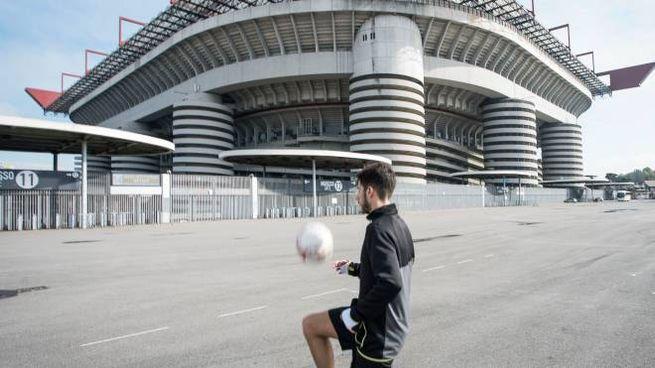 Il futuro della Scala del calcio infervora il dibattito non solo milanese