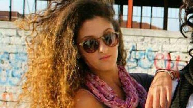 Maura di Puoti, ventiduenne,  era originaria di Caserta e viveva da tempo a Castelvetro