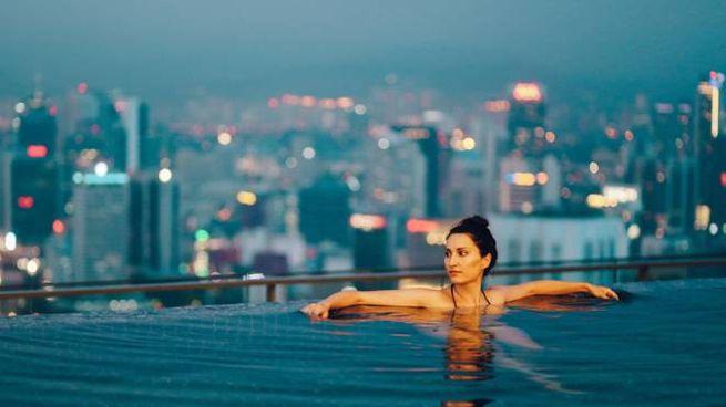 Avventura ed emozioni: i trend del turismo di lusso per l'anno prossimo
