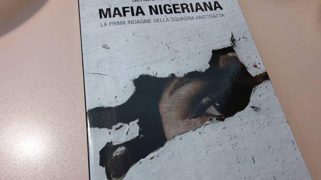 Mafia nigeriana, il nuovo libro di Sergio Nazzaro