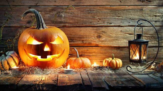 Halloween, la festa più mostruosa dell'anno
