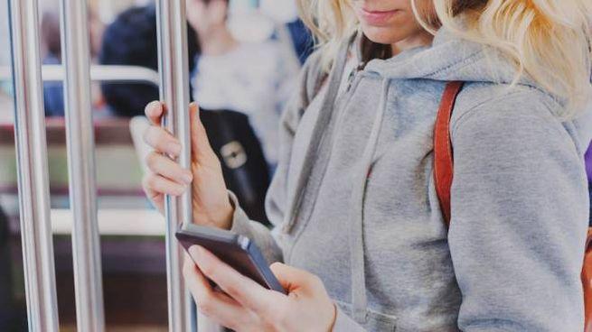 Le app per passare il tempo in viaggio e imparare cose nuove